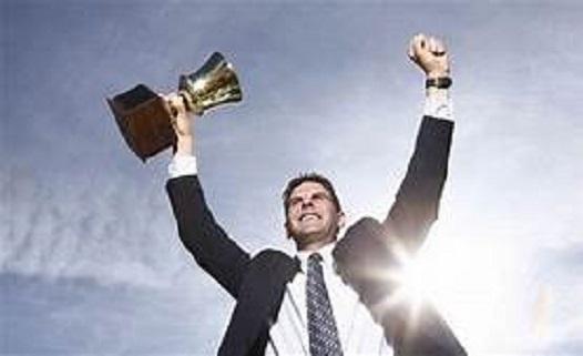 5 Hal Yang Dilakukan Oleh Pengusaha Sukses
