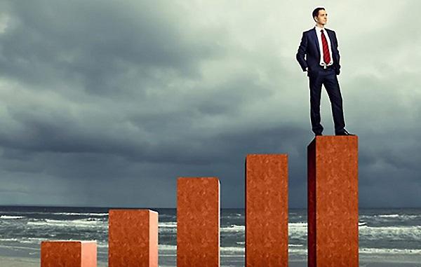 5 Tips Untuk Berpindah dari Karyawan Menjadi Pengusaha