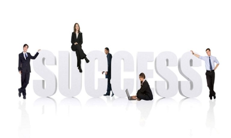 7 Karakteristik Pengusaha Sukses