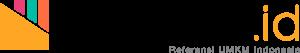 Angpao Logo Transparent HD