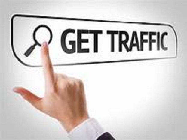 Cara Mendatangkan Traffic Pelanggan ke Website Bisnis Anda