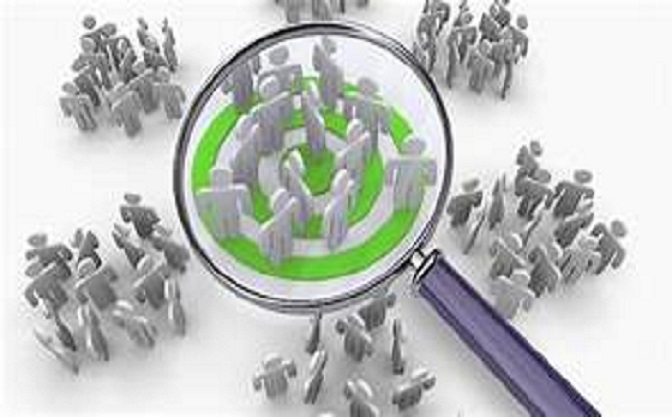 Cara Menentukan Target Pasar Dalam Bisnis