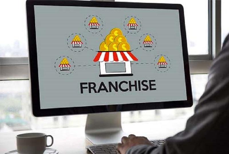 Kiat Sukses Memulai Bisnis Franchise