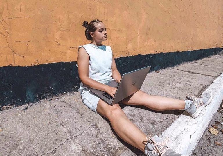 Bisnis Para Blogger - IGvel_wild_67448021