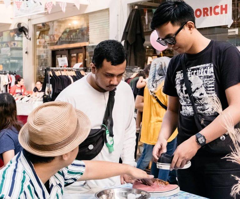 Hal Penting Membuat Penawaran Penjualan Terbaik - IGfestivalpasarrame