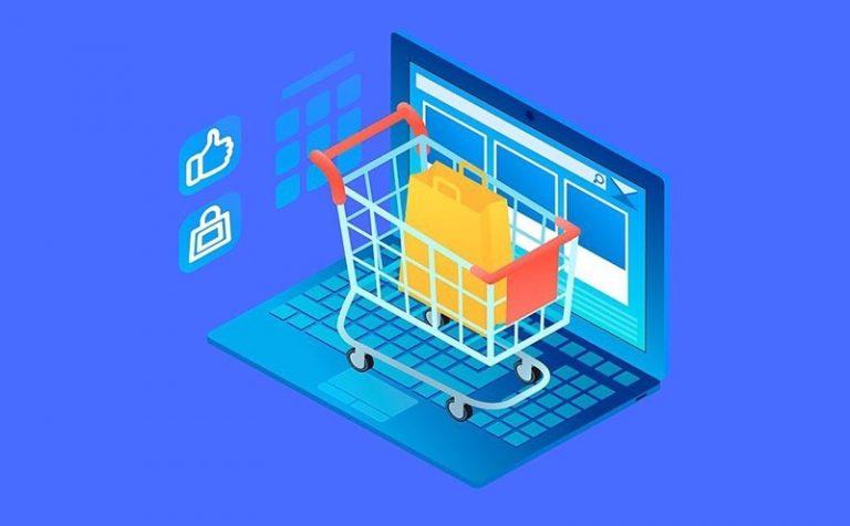 Internet Marketing Untuk Para Pengusaha UMKM - IGechosis.sete.lagoas