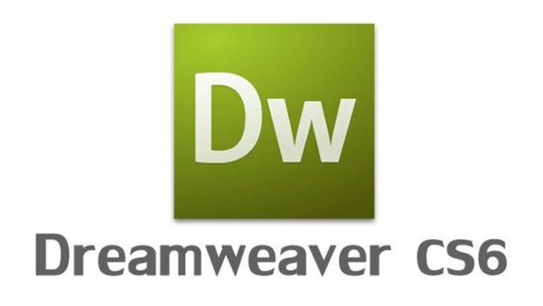 Tutorial Dreamweaver