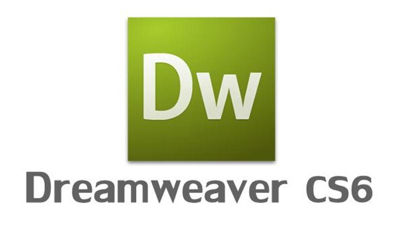 Tutorial Dreamweaver
