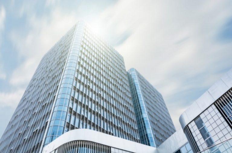 Apakah Bangunan Gedung Wajib Memiliki SLF