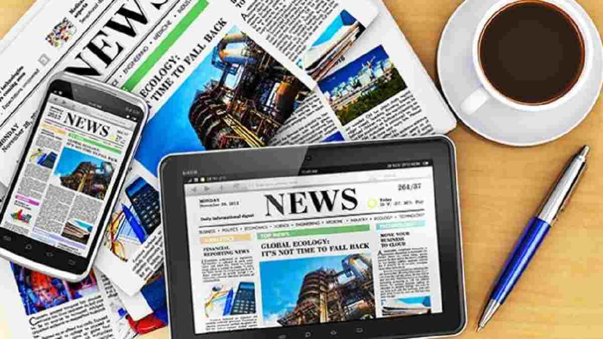 Harapan Rakyat Media Berita Terlengkap Berbasis Online (helenadailyenglish.com)