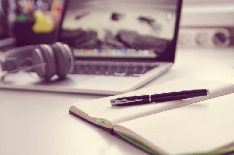 Ingin Membuat Video dari Foto? Berikut Aplikasi Edit Foto Jadi Video PC Bisa Dicoba sebagai Sarana Editing