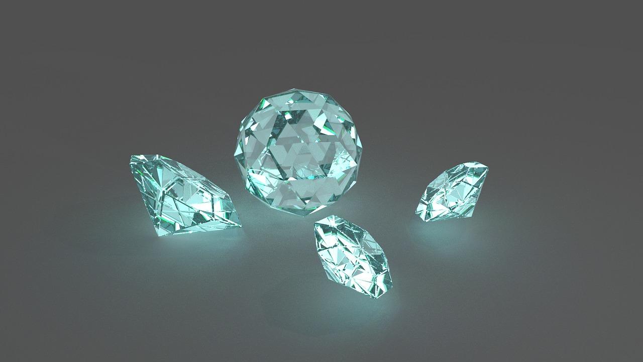5 Cara Mendapatkan Diamond Free Fire secara Gratis