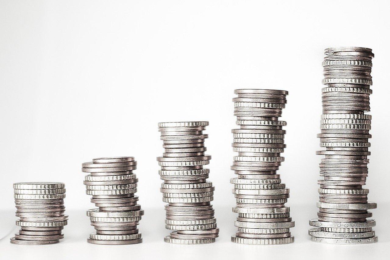 Berikut Ini Aplikasi Penghasil Uang yang Wajib Dimiliki