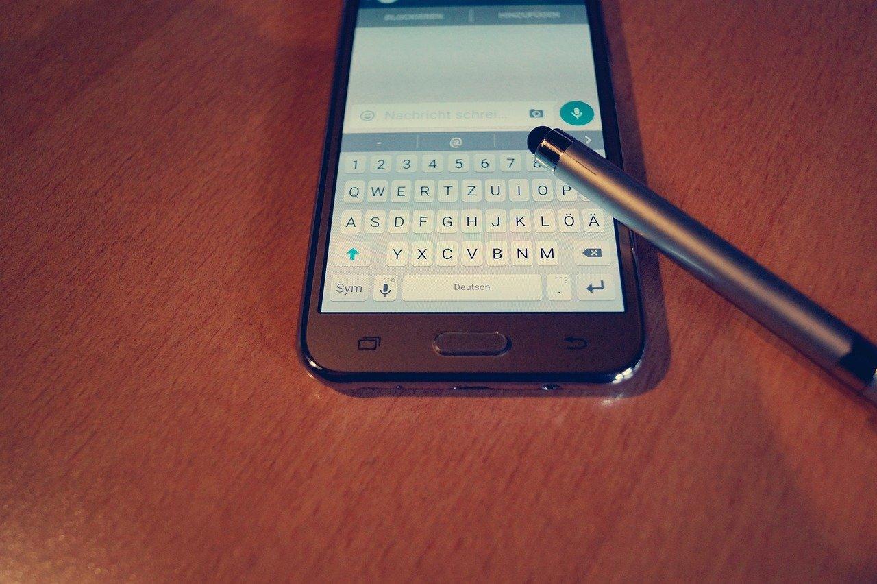 Cara Mengubah Font di GbWhatsApp Membuat Tampilan Chat Semakin Kece