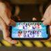6 Build Item Tersakit Hero Nana Mobile Legend yang Perlu Diketahui