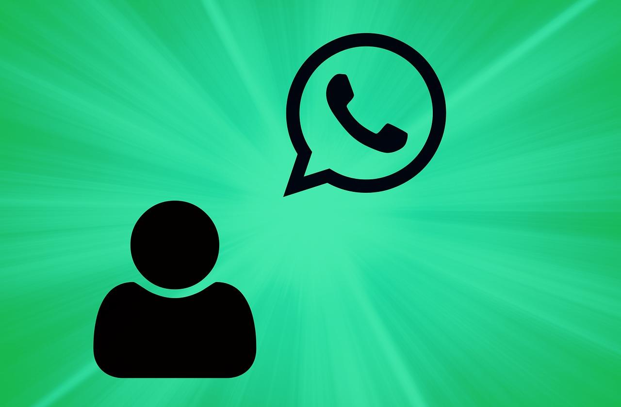 Cari Tahu Cara Mengetahui Teman sedang Online di GBWhatsApp Secara Mudah